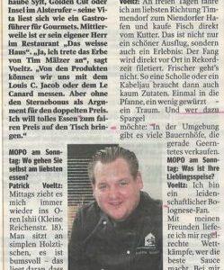 Hamburger-Morgenpost-2014-04-20-Homepage