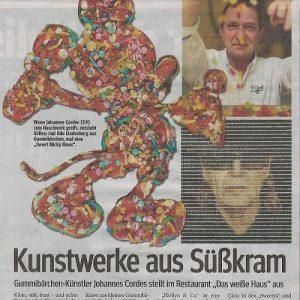 Hamburger-Morgenpost-April-2014-Homepage