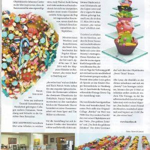 Stadtmagazin-April-2014-Homepage