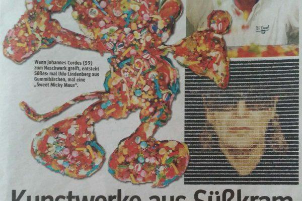 2014-0409_mopo_artikel-kunstwerke-aus-su%cc%88sskram
