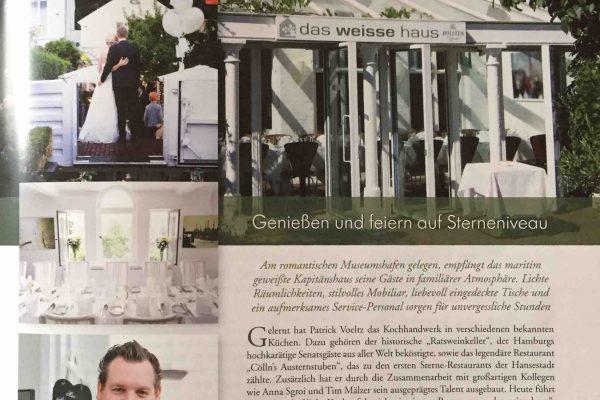 2014-_finesse_-artikel-geniessen-und-feiern-auf-sterneniveau