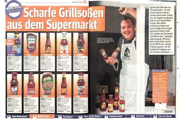 2015-0728_mopo_artikel-scharfe-grillsossen-aus-dem-supermarkt