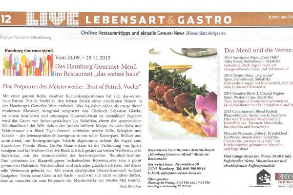 2015-0924_hh-abenblatt_livemagazin_anzeige-rindchen-gourmet-menu%cc%88
