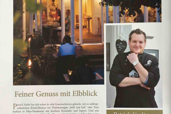 2015-_finesse_artikel-feiner-genuss-mit-elbblick_seite_1