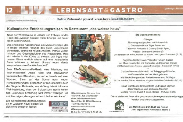 2016-0303_hh-abendblatt_livemagazin_anzeige-kulinarische-entdeckungsreise-elb-gourmandie-menu%cc%88